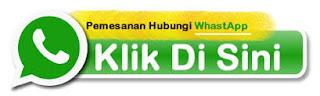 http://bit.ly/PUPUKKelapaSawit