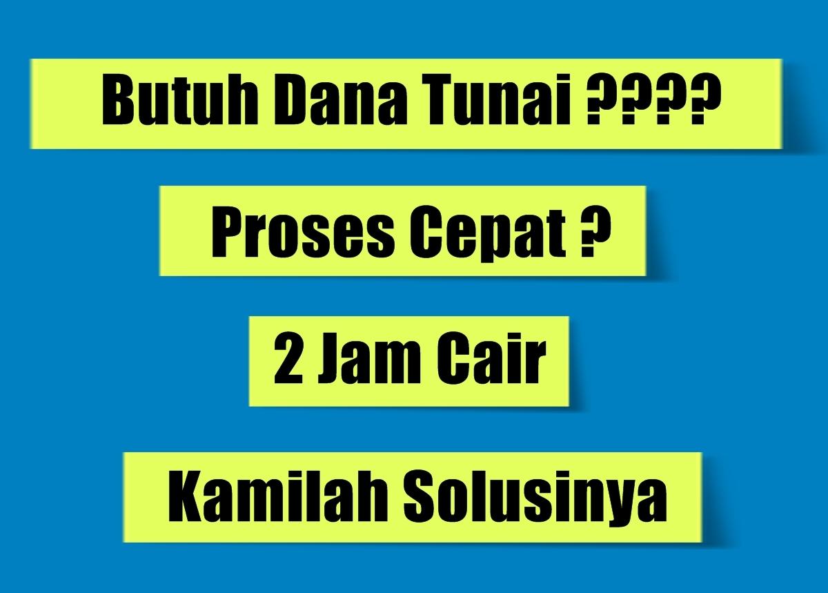Gadai Bpkb Motor Di Tangerang Pinjaman Dana Jaminan Bpkb Cepat