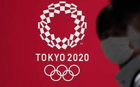 Presentada programación de los Los Juegos Olímpicos