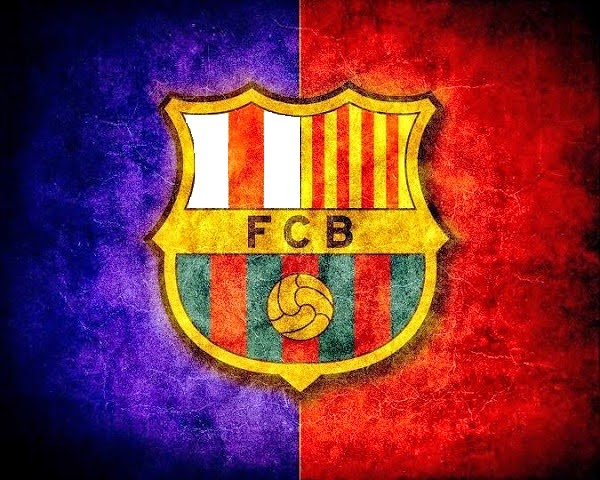 FC Barcelona - Official Website - BenjaminMadeira.com