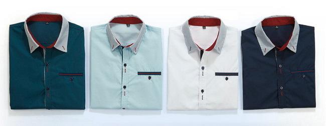 bde529f85 Você gostaria de trabalhar com revenda de roupas importadas para ganhar  dinheiro trabalhando em casa ou na internet