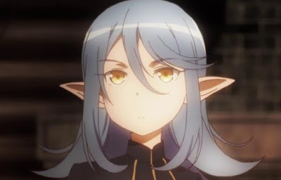Taimadou Gakuen 35 Shiken Shoutai Episode 11 Subtitle Indonesia