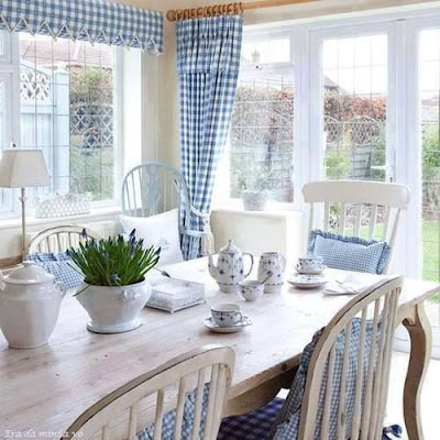 https://s-fashion-avenue.blogspot.it/2017/06/still-life-gingham-for-home.html