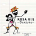 AUDIO | Rosa Ree - Banjuka | Download Mp3