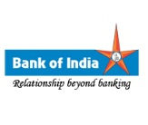 Bank Of India Recruitment of Specialist Officers