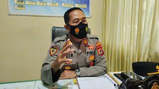 Pendaftaran Polri di Perpanjang, Cek Perubahan Jadwal Penerimaan Polri 2021