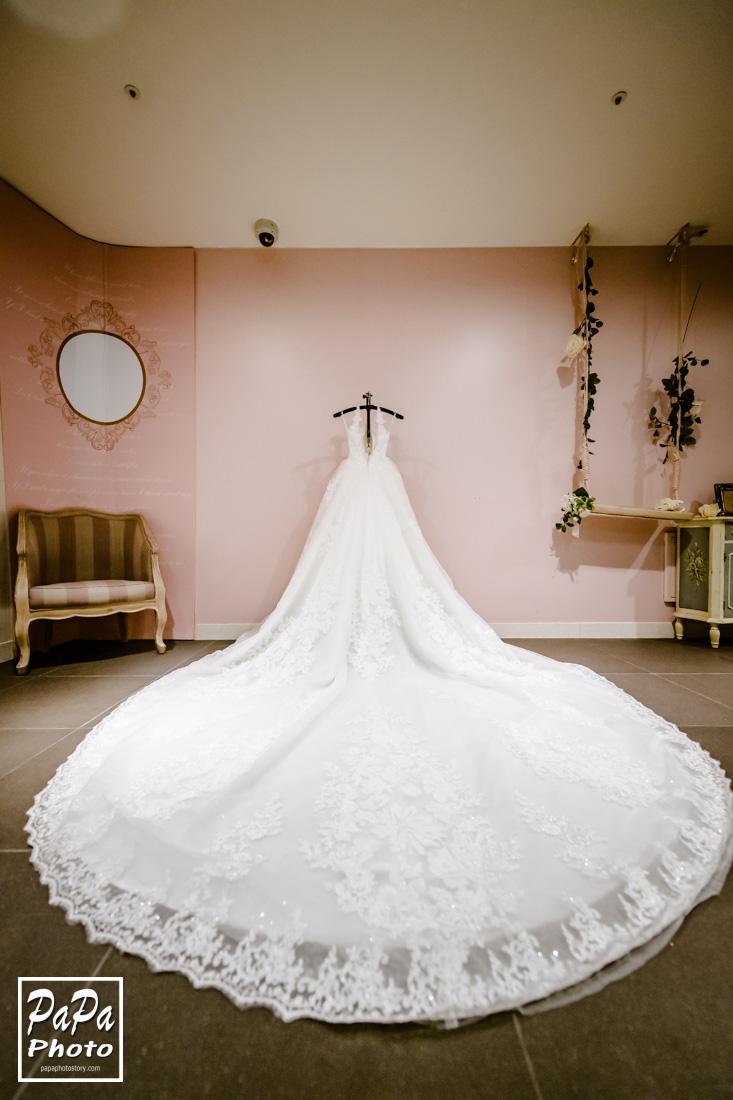 PAPA-PHOTO,婚攝,婚宴,新莊頤品婚宴,婚攝新莊頤品,新莊頤品,頤品婚攝,類婚紗