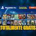 juegos gratis ps4 online España