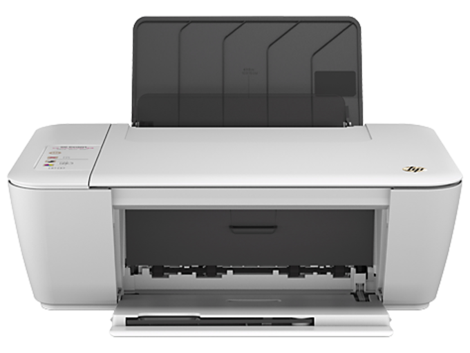 Hp 2135 Printer Driver