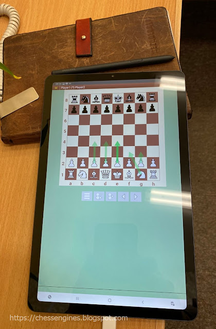 JCER chess engines for Android - Page 3 SamsungTab
