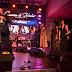 """El Crooner de Hostos"""" entrega el alma en concierto con Las Divas del Jazz"""