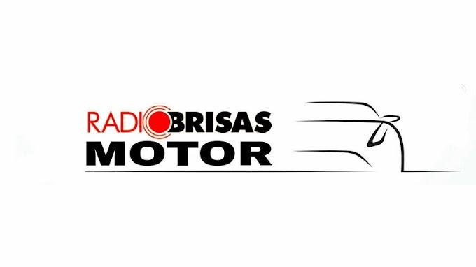 RADIO BRISAS MOTOR - PROGRAMA 06/02/2020