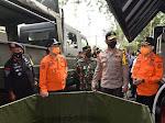 Waspadalah, Jawa Barat Siaga Bencana Hingga Bulan Mei 2021