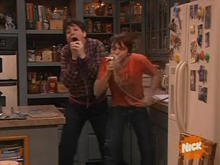 Drake y Josh - La Venganza de Megan