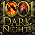 #bookreview #fivestarread - Dragon King (Dark Kings #6.5)  Author: Donna Grant  @1001DarkNights
