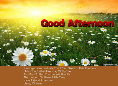 good-afternoon-messages-with-images