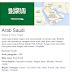 sayyid Rasyid Ridha: siapa Wahhabi dan sebab tuduhan kepada mereka