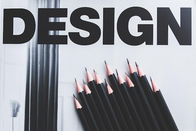 design, web design, graphic design