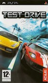 Test Drive Unlimited Highly Compressed for PC
