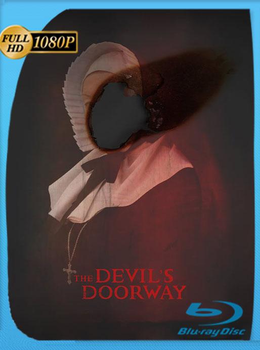 The Devil's Doorway (2018) HD 1080p Latino   [GoogleDrive] [tomyly]