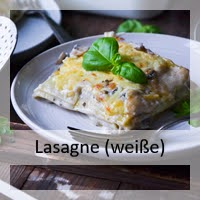 https://christinamachtwas.blogspot.com/2020/05/weie-champignon-pilz-lasagne.html