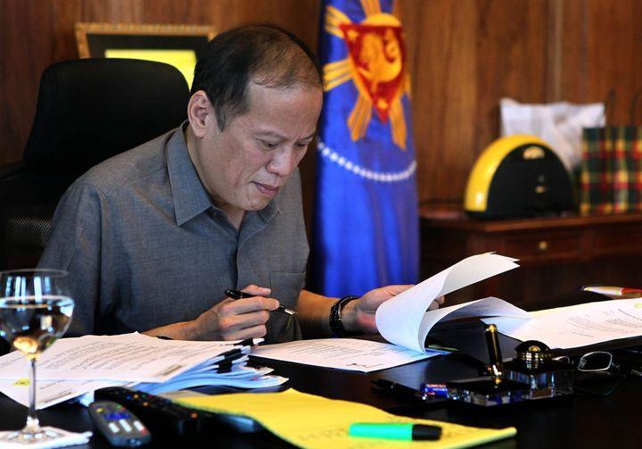 PNoy's Lasting Legacies