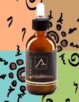 Logo Vinci gratis una confezione di Time Secrets Botox di Abano Terme Cosmetics