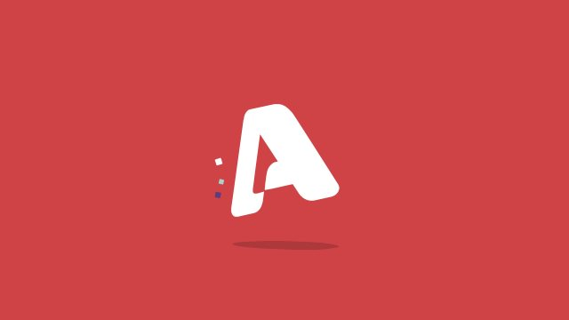 Οι σκέψεις για την prime time του ALPHA...