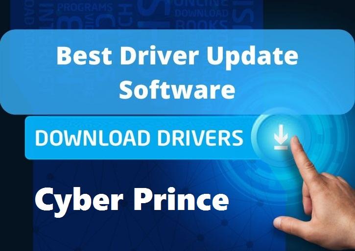 Windows এর সকল Driver Update করুন সব থেকে সহজ উপায়ে