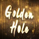 Rekha Mona Sarkar and Romit Baweja and Bharti Koli web series Golden Hole