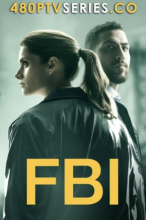 FBI Season 2 Download All Episodes 480p 720p HEVC thumbnail