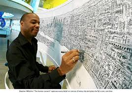 http://www.stephenwiltshire.co.uk/