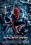 http://streamcomplet.com/spider-man-the-amazing/