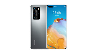 Huawei P40 Pro Review | Best Camera Smartphone???