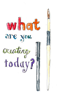 Image result for what are you creating