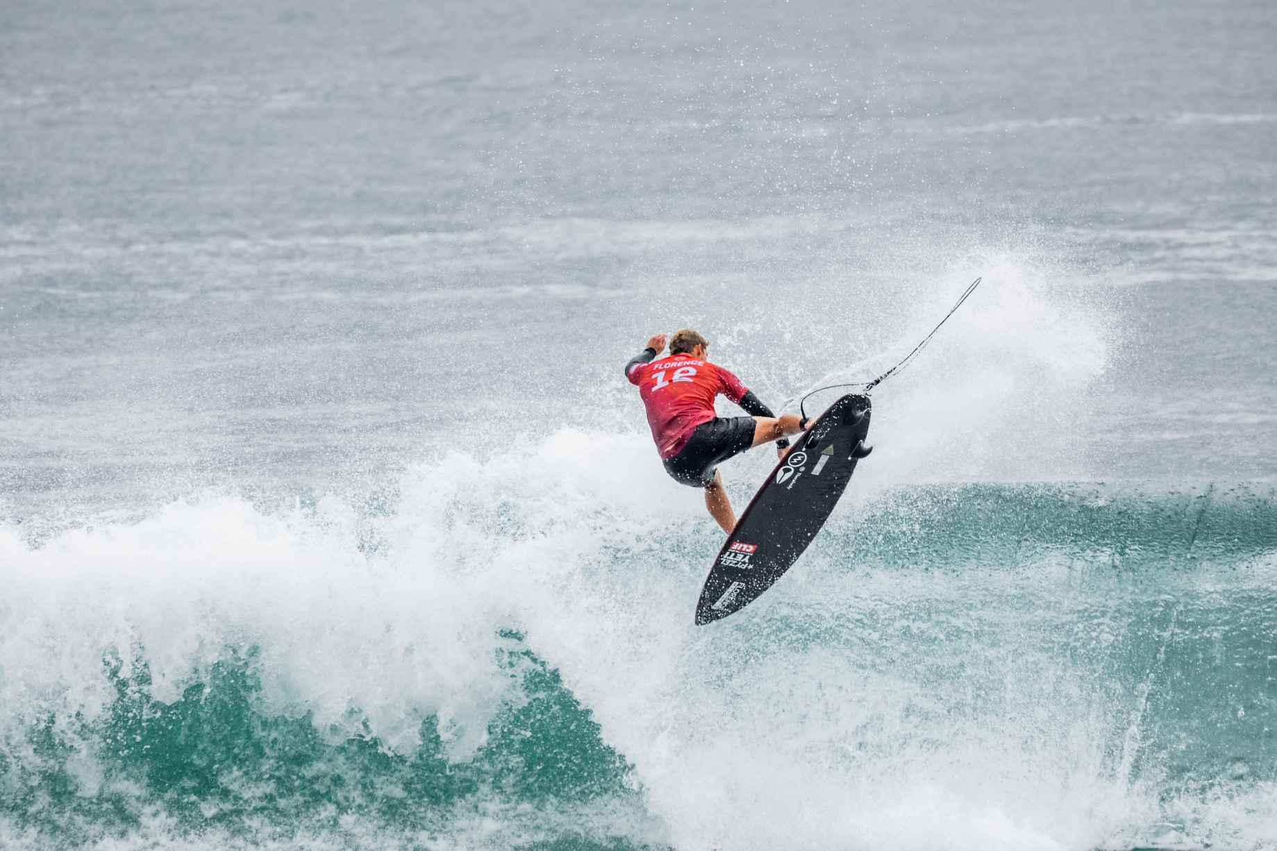 wsl rip curl narrabeen classic florence jj5827NARRABEEN21miers