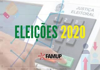 Avaliação: 67,7% dos prefeitos paraibanos estão aptos a disputar a reeleição