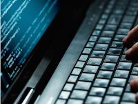 Pentingnya Kehadiran Lembaga Kursus Coding