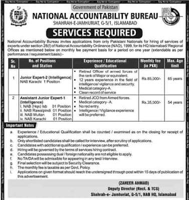 https://www.jobspk.xyz/2020/01/national-accountability-bureau-nab-jobs-2020-application-form-latest.html