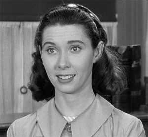 elinor donahue interviewelinor donahue net worth, elinor donahue today, elinor donahue age, elinor donahue star trek, elinor donahue pretty woman, elinor donahue height, elinor donahue pictures, elinor donahue 2016, elinor donahue photos, elinor donahue now, elinor donahue imdb, elinor donahue images, elinor donahue and andy griffith, elinor donahue husband, elinor donahue dead or alive, elinor donahue friends, elinor donahue 2017, elinor donahue death, elinor donahue still alive, elinor donahue interview