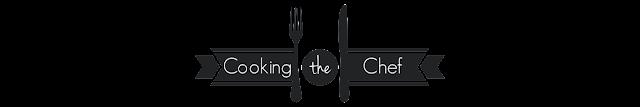 http://cookingthechef.blogspot.com.es/2016/03/febrero-ching-he-huang-vuestros-platos.html