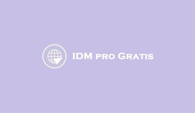 download idm + patch (crack) aktif selamanya