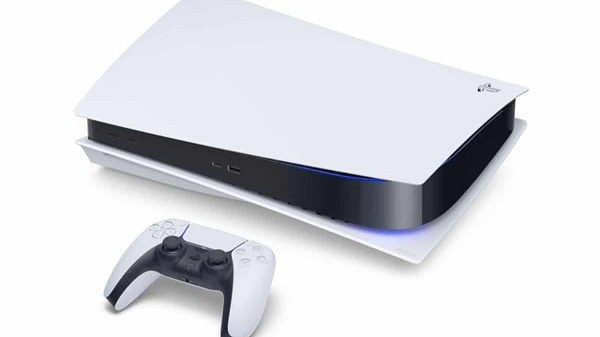 عاجل : متجر إسباني ضخم يسرب السعر النهائي لجهاز PS5