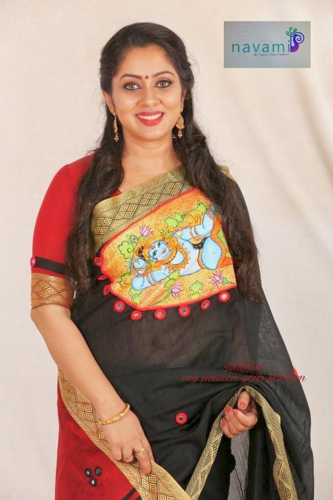 Beautiful Indian Aunties Pics