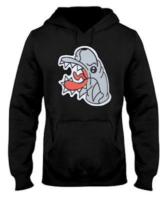 adolfeen merch hoodie,  adolfeen merch sweatshirt,  adolfeen merch t shirt,  adolfeen merch kšiltovka,   adolfeen merch rouška