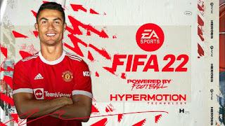 Fifa 14 Mod Fifa 22 Android Transfert de mise à jour PS5 hors ligne 2022 et caméra PS5