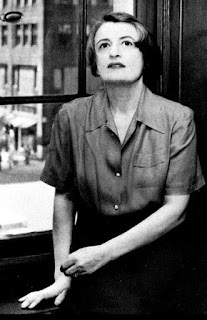 Ayn Rand, Primacy of God, Debuunking Atheists