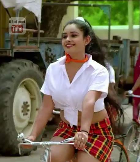Ritu Singh New Hot Images