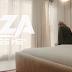 VIDEO l FEZA - Bless Me