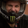 Dave Mirra - Rest In Peace